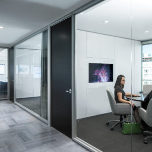 DIRTT-Architectural-Walls-Ohio