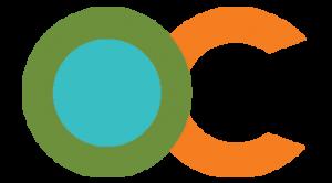 Osterman Cron-Logo---Inverse